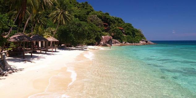 malaysia-east-coast
