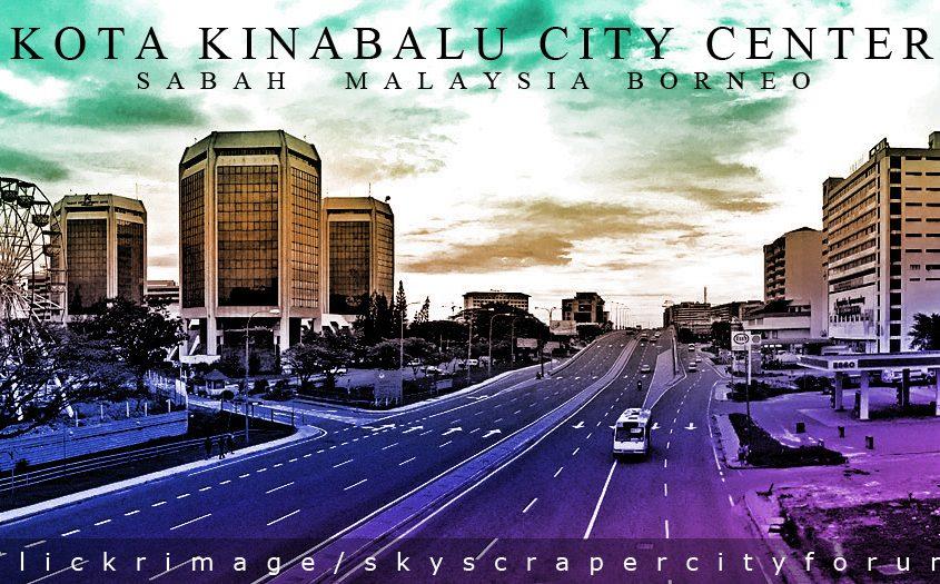 kk city