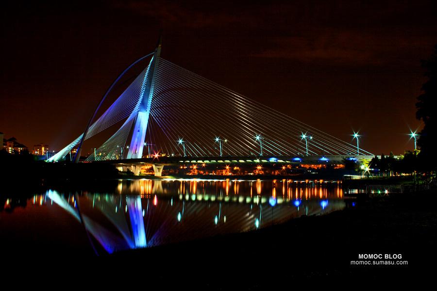 momoc-blog-seri-wawasan-bridge-hdr