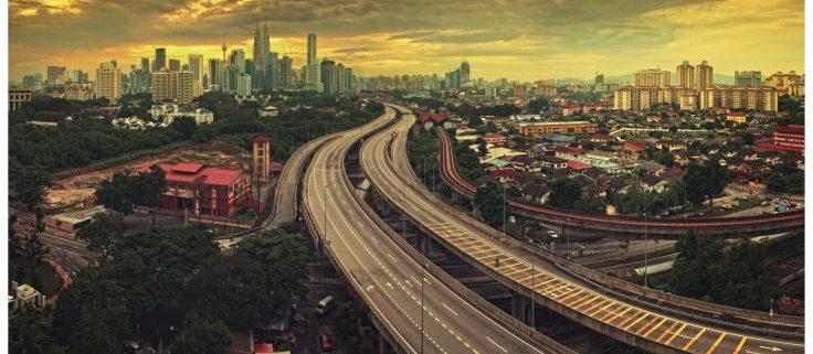 drive in malaysia